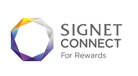 Signet Corporate Services